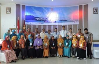 Persyaratan Menjadi Guru Besar/Lektor Kepala/Lektor/AA (Update 28 Oktober 2015)