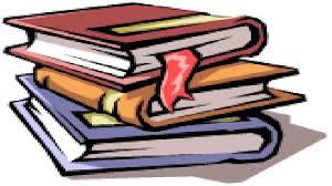 Informasi, Hibah, Produk Hukum, dan KUM yang terkait Penulisan dan Penerbitan BUKU