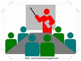 Wajibkah Calon Guru Lulusan Non Kependidikan Memiliki Akta Mengajar A4 ?