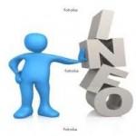 Permendikbud no.24 Tahun 2013: Pedoman Umum Pengelolaan & Pertanggungjawaban Belanja Bantuan Sosial
