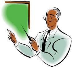 Permendikbud no. 62 Tahun 2013: Sertifikasi Guru Dalam Jabatan untuk Penataan dan Pemerataan Guru