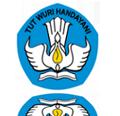 logo_kemdiknas_2