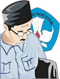 Pedoman Lengkap Mengurus SK Pemberhentian PNS dengan Hak Pensiun