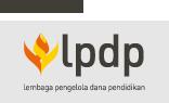 btn-lpdp