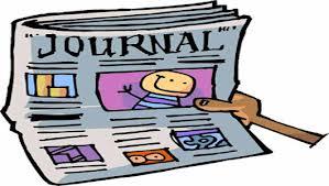 All About Journal agar KUM Publikasi Bisa Diakui Dikti