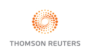 thomson-reuters-logo-185x114