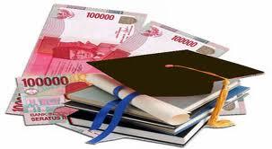 Komisi VIII DPR Setujui Anggaran BLSM Rp 12,009 T, Anggaran BSM dan Bidik Misi Ditambah Rp 7,533 T