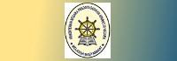 Kisi-Kisi Tes Kompetensi Dasar (TKD) Seleksi CPNS 2013