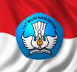 tutwuri_indonesia