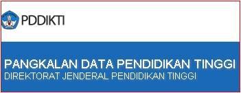 Pengumuman Masa Migrasi Data PD-Dikti