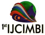 Konferensi IJCIMBI 2015