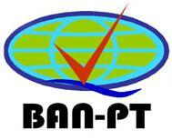 logo BAN-PT