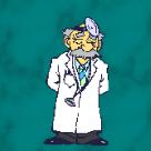 Pemerataan Layanan: Kemenkes Mulai Sebar Dokter Spesialis