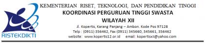 kop_surat