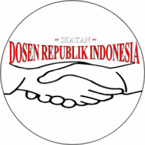 Undangan Rapat Focus Discussion Group (FGD) Ikatan Dosen Republik Indonesia (IDRI)