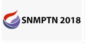 Pendaftaran SNMPTN 2018 Dibuka